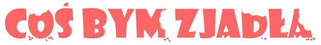cosbym logo 075cm
